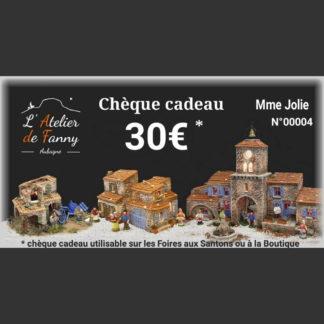 Atelier de Fanny chèque cadeaux 30 décors de crèche.jpg