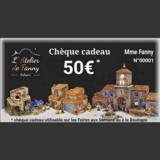 Atelier de Fanny chèque cadeaux 50 décors de crèche.jpg