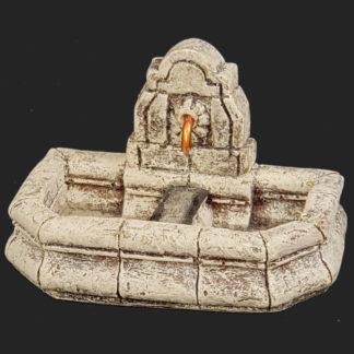 décors de crèche – Santons – fontaine de Fanny – Aubagne.jpg