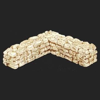 décors de crèche – Santons – muret d angle – Aubagne.jpg