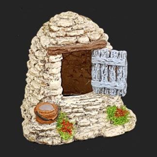 décors de crèche – Santons – puits borie – Aubagne.jpg